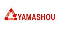 supporter_yamashou