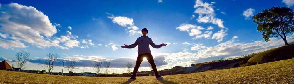 細江樹 オフィシャルサイト